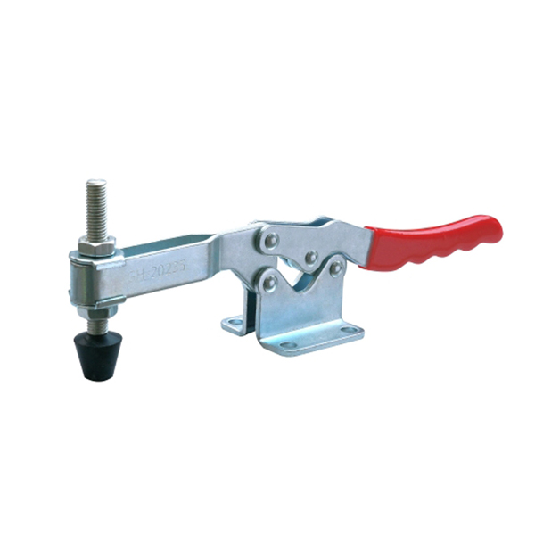 GH20235 Horizontal Toggle Clamp