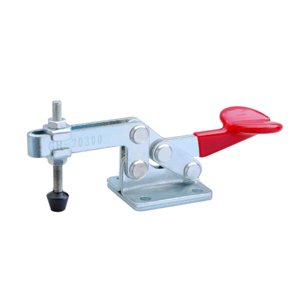 GH20300 Horizontal Toggle Clamp