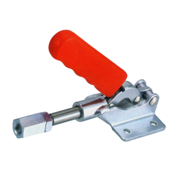 GH31501 Push Pull Toggle Clamp