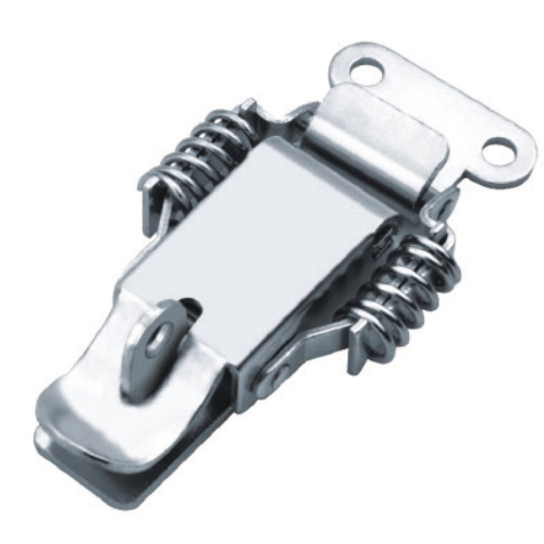 J018 Spring Toggle Latch