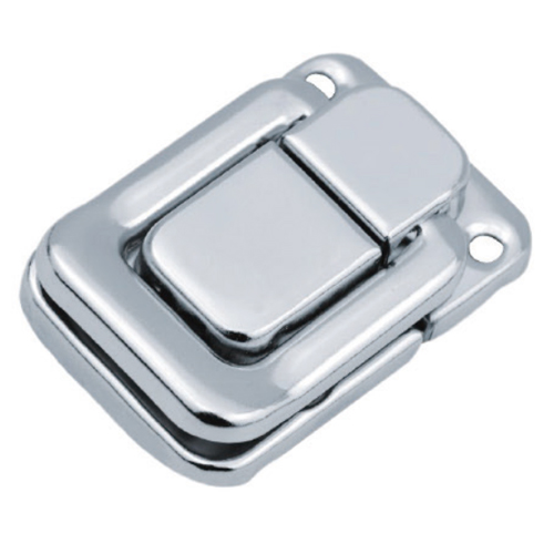 Briefcase Latch
