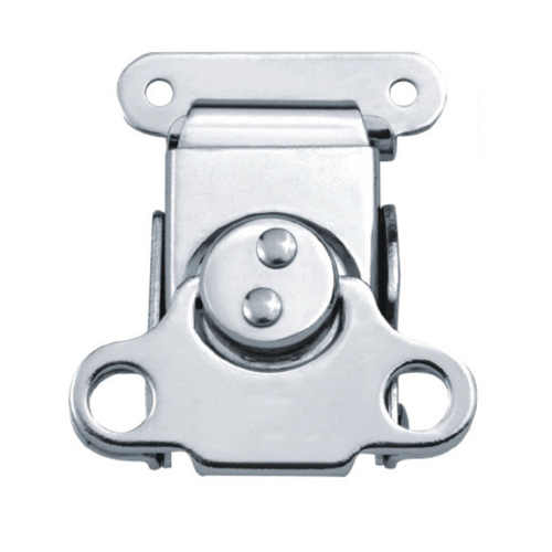 J808 Butterfly Latch